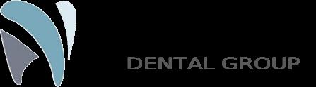Schrock Dental